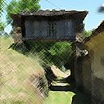 VisitGalicia270710.jpg