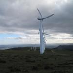 Wind2