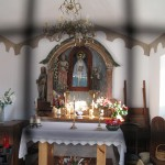 churchlineiras