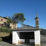 churchlineirasview