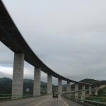 motorwaybridge
