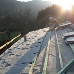 angelroofing