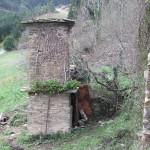 donkeyshelter