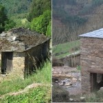 barnbeforeandafter1