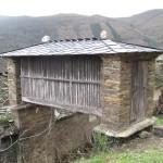 cabazoeast20121214