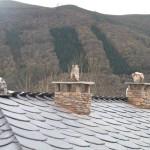 roofdone0712