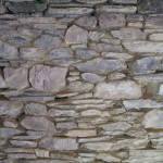 wallplasterduring