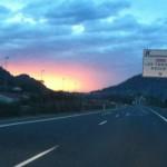 Sunset241012