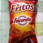 facundocrisps