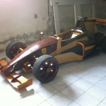 racingcarside