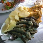 lunch20121116