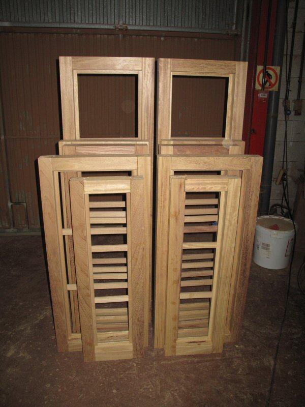 windowsatcarpenters