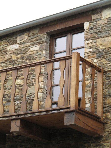 balconydooroutside20130114