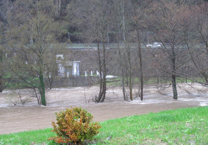 floodednewpuente
