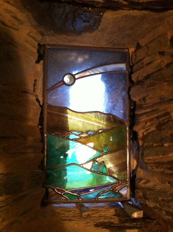 stainedglass20120119