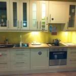 kitchenikea20121116