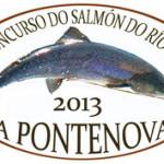 salmon2013
