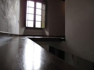 stairsopening