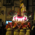 procession2