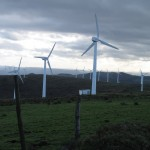 Wind1