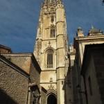 Oviedo1110