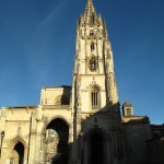oviedocathedral