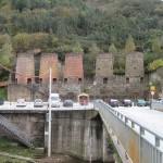 Pontenovaoldbridge