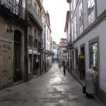 RestaurantStreetSantiago