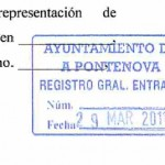 paperwork29032011