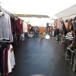 clothesmarketmeira