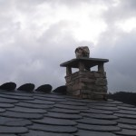 chimneyroof0712
