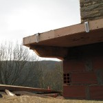 roof20121212_01
