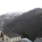 snow20130122