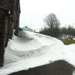 snowgolfcourse