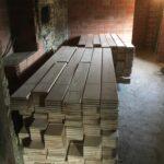 A2B2-Wood-Pile